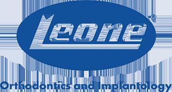 Leone Orthodontics and Implantology